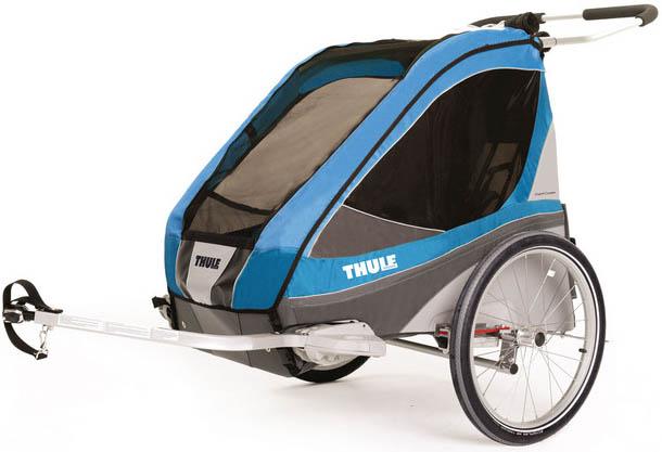 Thule_Chariot_Corsaire_blue_sized_750x800