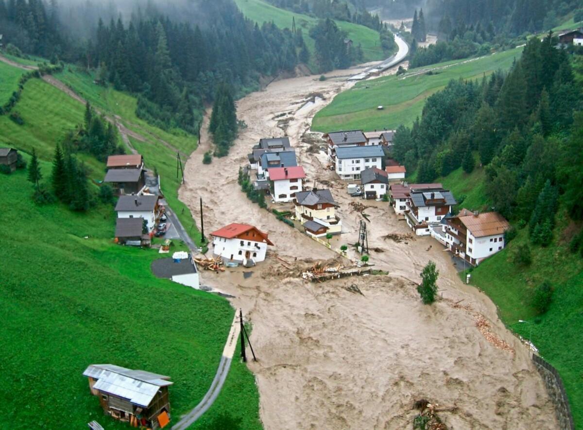 Foto: TU Wien/ASI/Land Tirol/BH Landeck